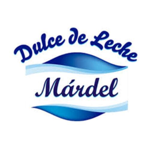 Márdel