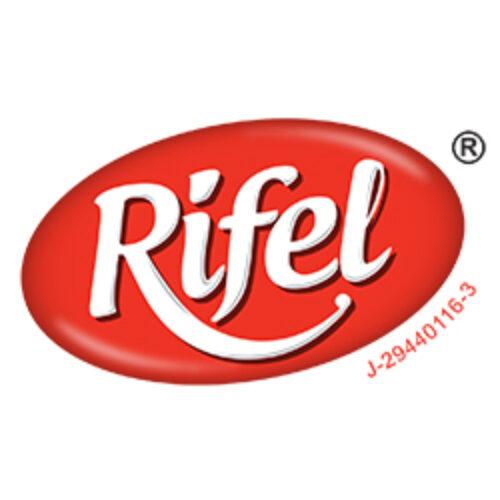 Rifel