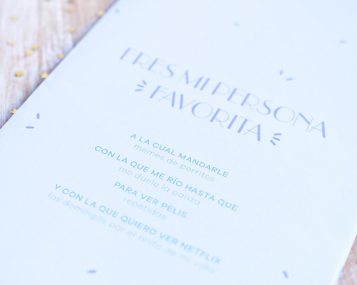 Tarjetas para san valentin o un regalo especial, imprimibles gratis de @othila y @anaisalopez en annaspasteleria.com